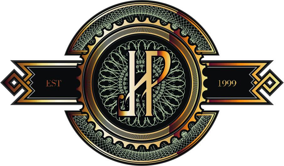 JHPhotography
