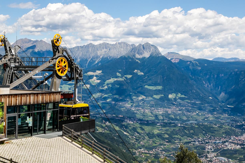 Südtirol 2.0