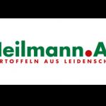 Heilmann AG