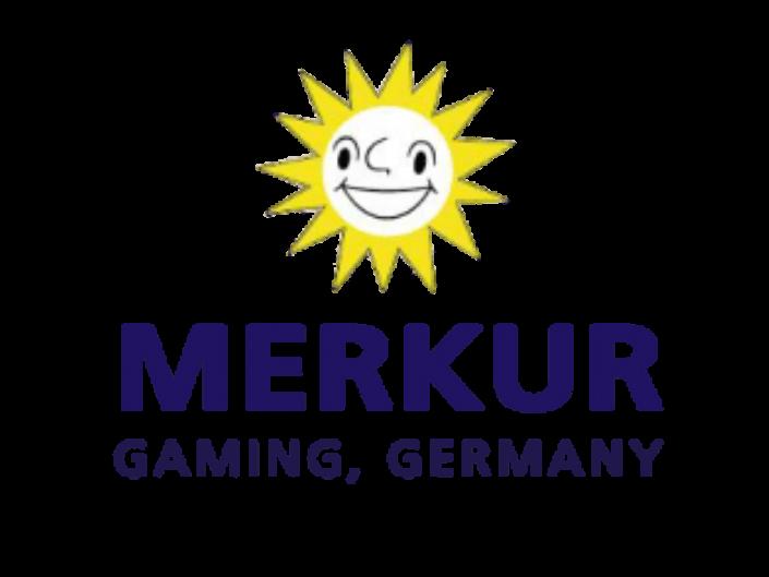 Merkur Gauselmann